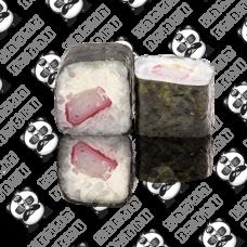 Suri Cheese Maki